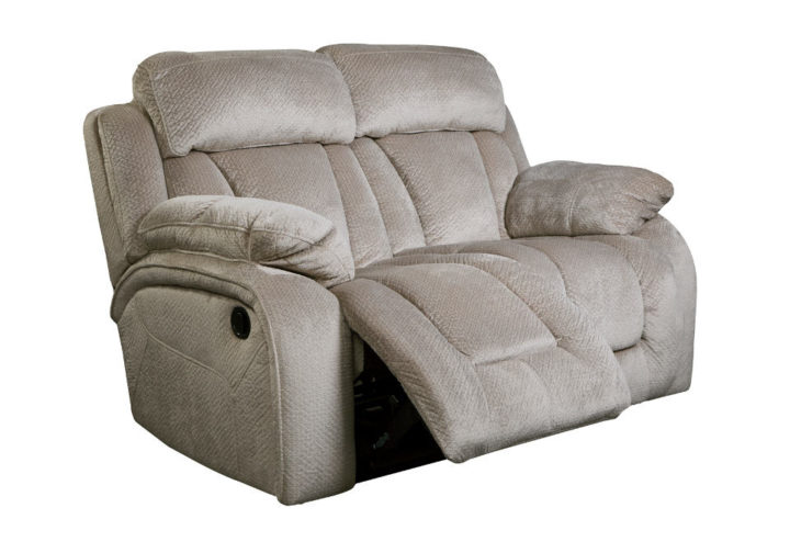 AF-8650474-Stricklin-Pebble-Reclining-Power-Loveseat2