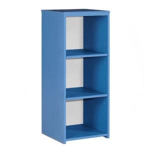 AF-B045-30-Bronilly-Bookcase1