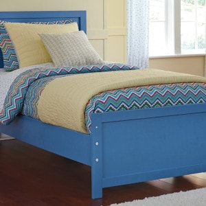 AF-B045-52-53-82-Bronilly-Twin-Panel-Bed1