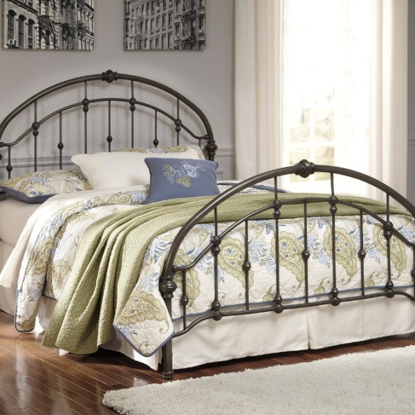 AF-B280-181-Nashburg-Bronze-Queen-Metal-Bed1