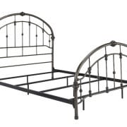 AF-B280-181-Nashburg-Bronze-Queen-Metal-Bed2