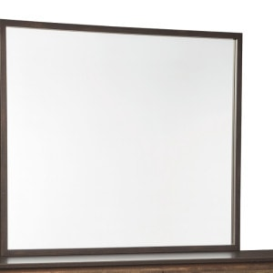 AF-B320-36-Windlore-Bedroom-Mirror2