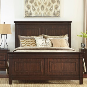 AF-B508-81-96-Timbol-Queen-Panel-Bed1