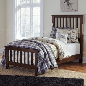 AF-B568-53-83-Strenton-Twin-Panel-Bed1