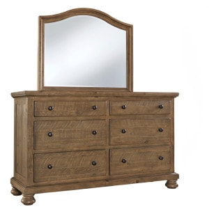 AF-B659-31-36-Trishley-Dresser-And-Mirror1