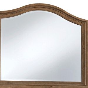 AF-B659-36-Trishley-Bedroom-Mirror2