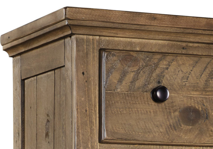 AF-B659-46-Trishley-Five-Drawer-Chest2