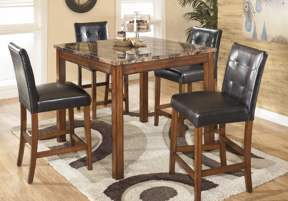 135006b73c Counter Height Dining Sets Archives | Page 3 of 3 | Cincinnati Overstock  Warehouse