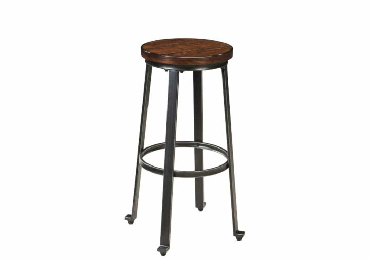 AF-D307-130-Challiman-2-Tall-Stools1