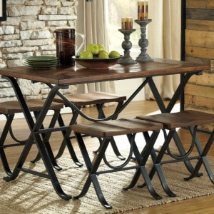 AF-D311-225-Freimore-Dining-Set-With-4-Chairs1