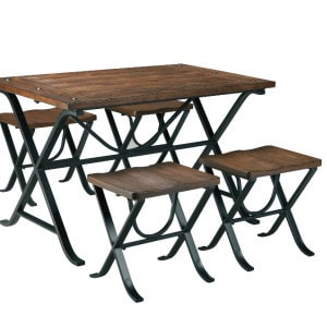 AF-D311-225-Freimore-Dining-Set-With-4-Chairs2