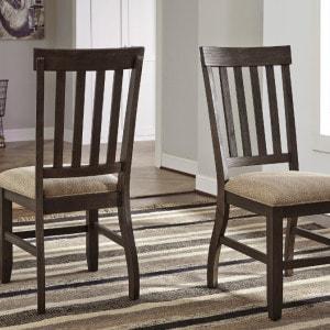 AF-D485-01-Dresbar-Dining-Upholstered-Side-Chair1