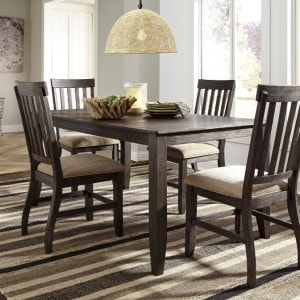 AF-D485-25-Dresbar-Rectangular-Dining-Room-Table2