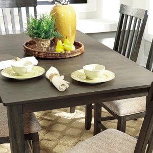 AF-D485-25-Dresbar-Rectangular-Dining-Room-Table3