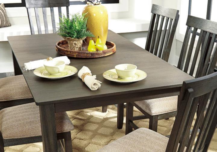AF-D485-25-Dresbar-Rectangular-Dining-Room-Table3