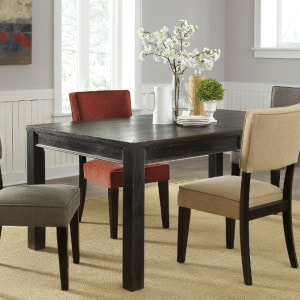 AF-D532-Gavelston-Dining-Set-With-4-Chairs1
