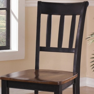 AF-D580-02-Owingsville-2-Dining-Room-Side-Chairs2