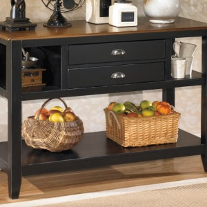 AF-D580-59-Owingsville-Dining-Room-Server1