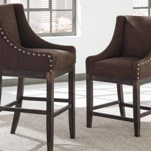 AF-D608-430-Moriann-2-Tall-Upholstered-Barstools2