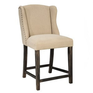 AF-D608-524-Moriann-2-Upholstered-Barstools1