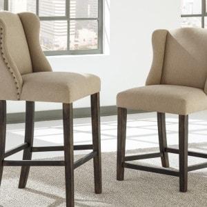 AF-D608-524-Moriann-2-Upholstered-Barstools2
