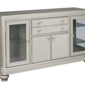 AF-D650-60-Coralayne-Dining-Room-Server2