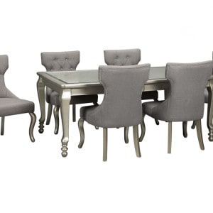 AF-D650-Coralayne-Dining-Set-With-6-Side-Chairs2