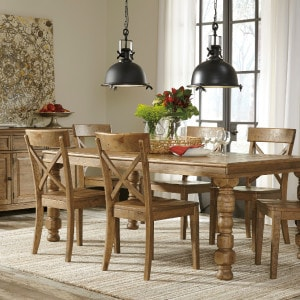 AF-D659-Trishley-Dining-Set-With-6-Side-Chairs1