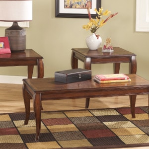 AF-T317-13-Mattie-Occasional-Table-Set1