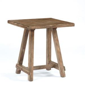 AF-T500-502-Vennilux-Chair-Side-End-Table2