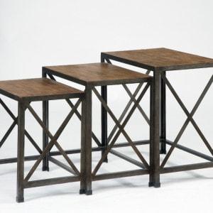AF-T500-716-Vennilux-Nesting-End-Tables2