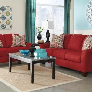 Hannin-Spice-Sofa-Set