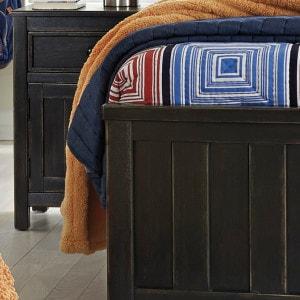 Jaysom-Twin-Panel-Bed-Set2
