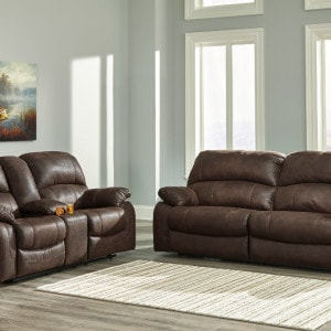 Zavier-Truffle-2-Seat-Reclining-Power-Sofa-Set