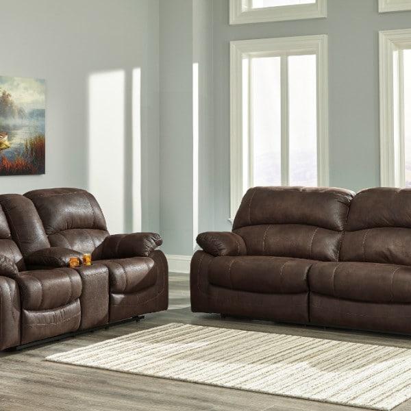 Zavier-Truffle-2-Seat-Reclining-Power-Sofa-Set