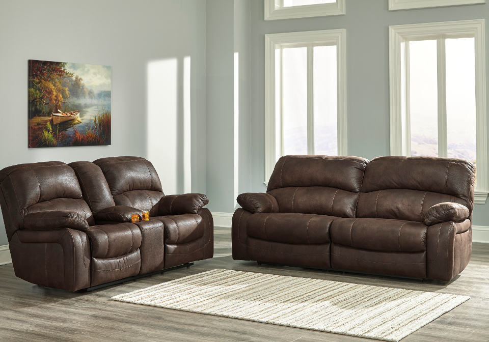 Power Reclining Sofa With Drop Down Table further Double Reclining Gliding Love Seat With Cup Holders also Black Faux Leather Loveseat further Black Reclining Sofa together with Rooms To Go Reclining Living Room Sets. on delange power reclining sofa