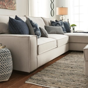 AF-5470416-67-Kendleton-Stone-LAF-Chaise-2pc-Sectional2