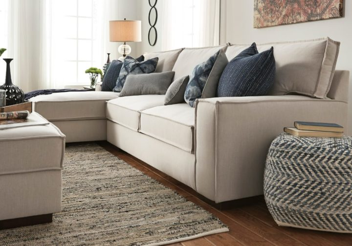 AF-5470417-66-Kendleton-Stone-RAF-Chaise-2pc-Sectional2