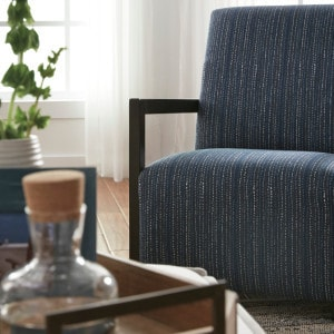 AF-5470460-Kendleton-Stone-Accent-Chair2