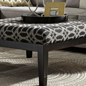 AF-5490708-Cresson-Pewter-Oversized-Accent-Ottoman2