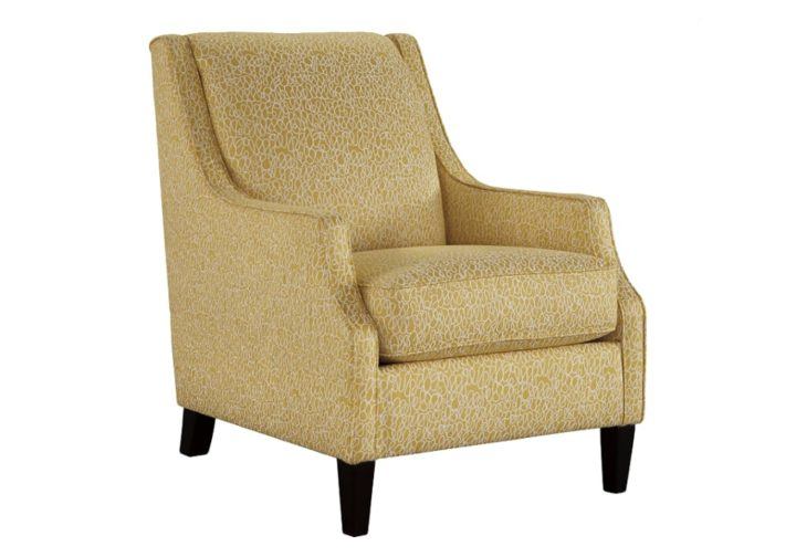 Accent Chairs Archives | Cincinnati Overstock Warehouse