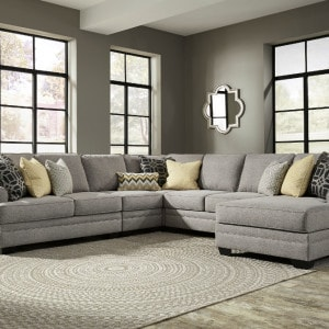 AF-5490755-34-77-46-17-Cresson-Pewter-5pc.-LAF-Loveseat-and-RAF-Chaise-Sectional2