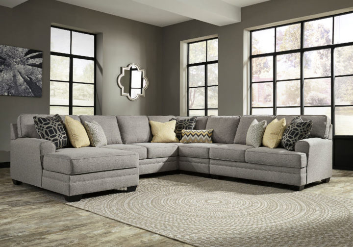 AF-5490756-34-77-46-16-Cresson-Pewter-5pc.-RAF-Loveseat-and-LAF-Chaise-Sectional2