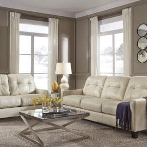 Terrific Sofa Set Archives Cincinnati Overstock Warehouse Pdpeps Interior Chair Design Pdpepsorg
