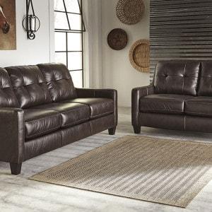 Miraculous Sofa Set Archives Cincinnati Overstock Warehouse Pdpeps Interior Chair Design Pdpepsorg