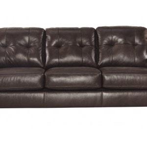 AF-5910538-OKean-Mahogany-Sofa
