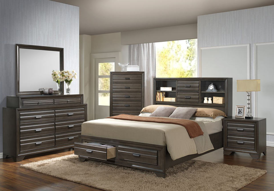 standing ls for bedroom - 28 images - picket house ...