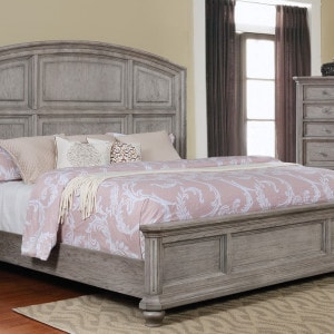 LS-C6140A-Queen-Bed-Hampton-Point-Queen-Bed