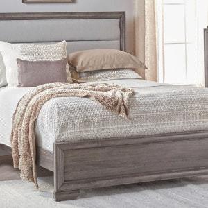 LS-C6412A-Queen-Bed-Ladonia-Queen-Bed