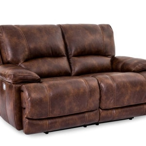 Berkshire-Reclining-Loveseat